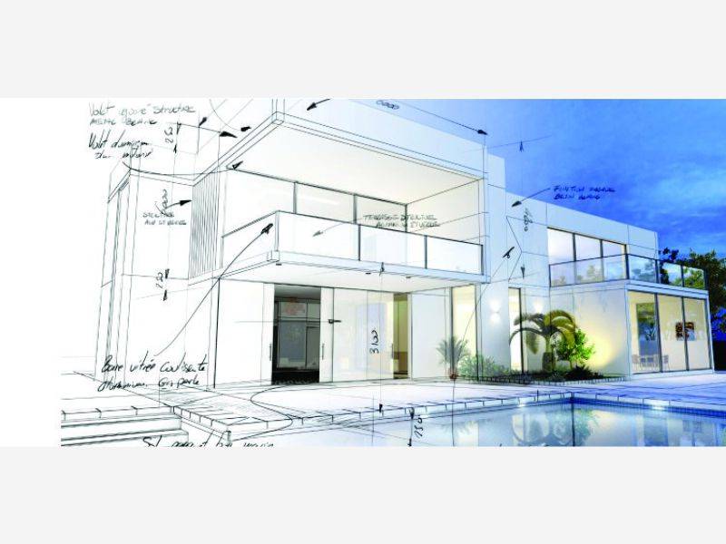 construcao-civil-arquitetura-e-urbanismo