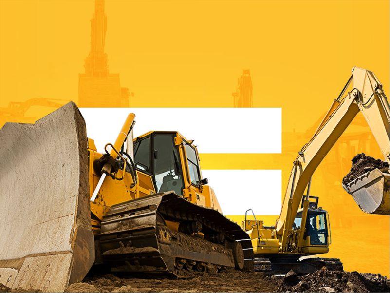 A Mendes Oliveira é uma empresa da area de  construção civil e atua desenvolvendo projetos  e executando obras como: terraplanagem e pavimentação.